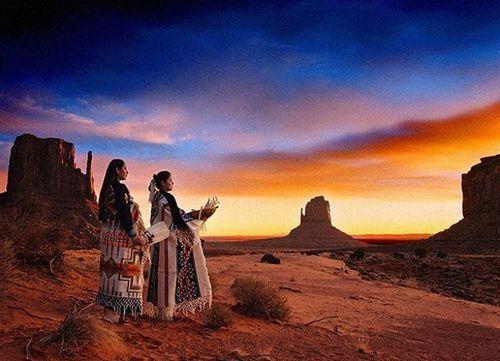 Good Morning Beautiful In Navajo : Pinterest the world s catalog of ideas