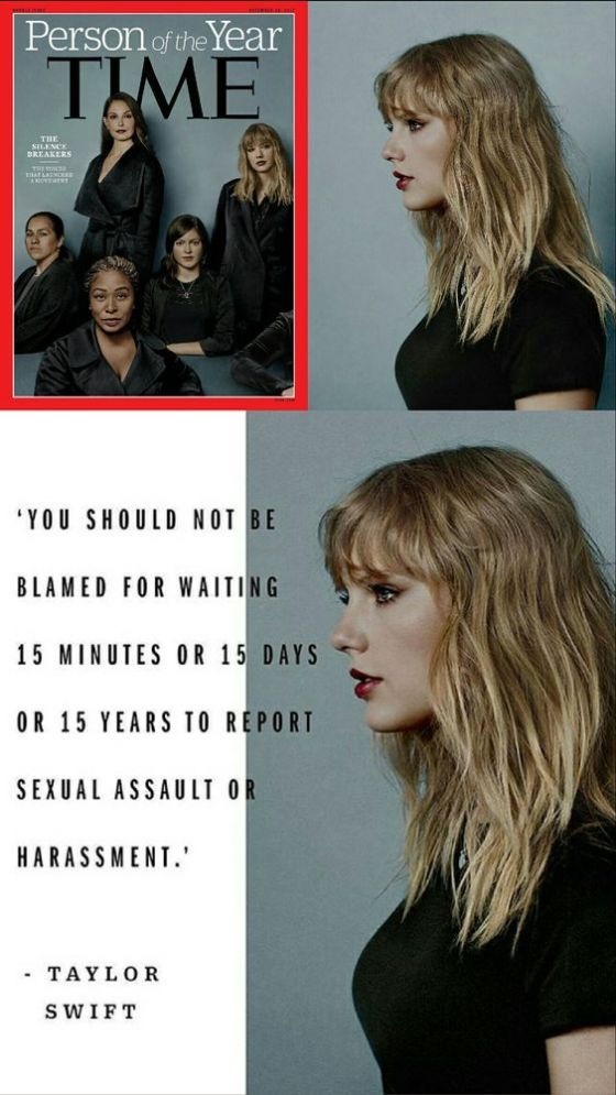 7 Times Taylor Swift Was A Badass Society19 In 2020 Taylor Swift Music Taylor Swift Long Live Taylor Swift
