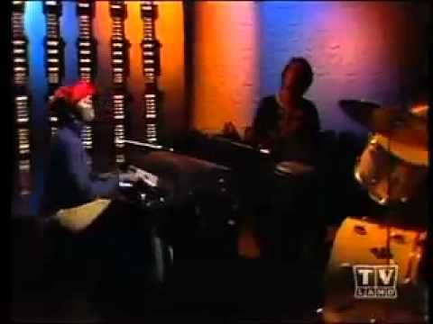 """Stereo CULTURE Society — CultureSOUL: """"Put Your Hand In The Hand (Live) - Donny Hathaway - The Flip Wilson Show c. 1972 """"And it causes me shame to know that man is not what he should be…"""" A weekend mashup of #Saturday70s and #GospelSunday with the incomparable Donny Hathaway singing live on Flip Wilson's variety show in the early seventies. Turn it up."""