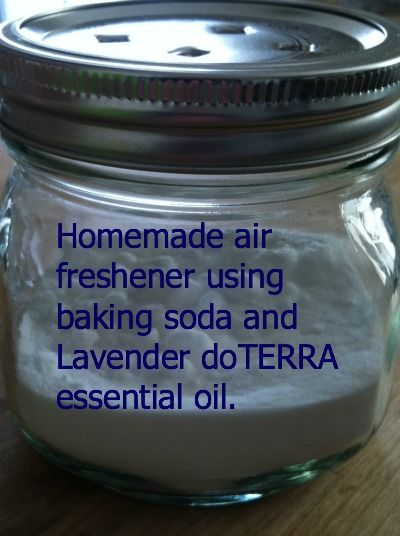 Best ideas about oil replace replace lid and amarx25 for Baking soda essential oil air freshener