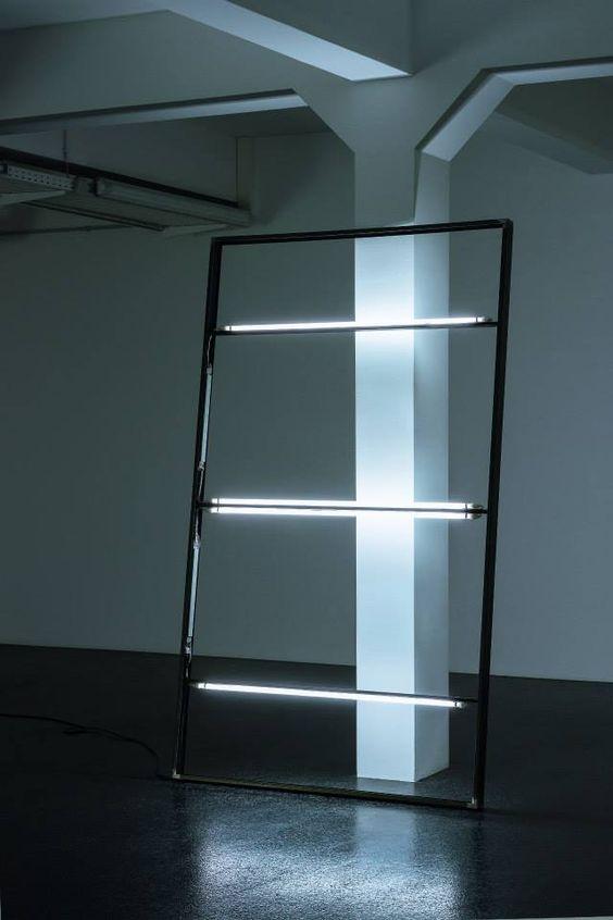 Valentin Ruhry - 1300-2200 (reclamer), 2013