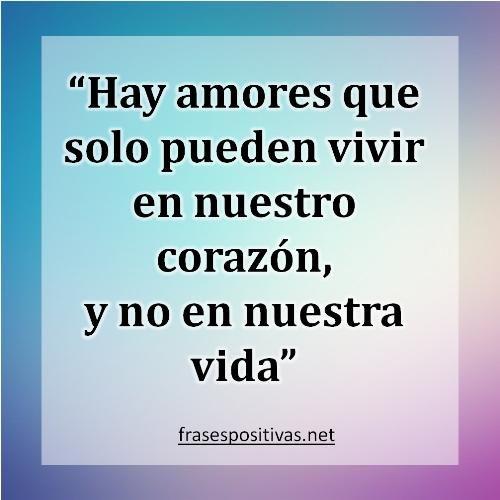 Citas De Amor Imposible De Tener Frases De Amores Imposibles Citas De Amor Frases De Amor Complicado