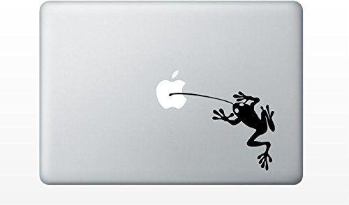 Macbook frog decal sticker pro air 11 13 15 17 JS Artworks http://www.amazon.com/dp/B00NERO75A/ref=cm_sw_r_pi_dp_9xBeub00121VQ