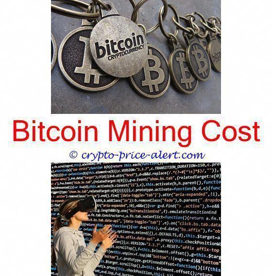 will crypto come back