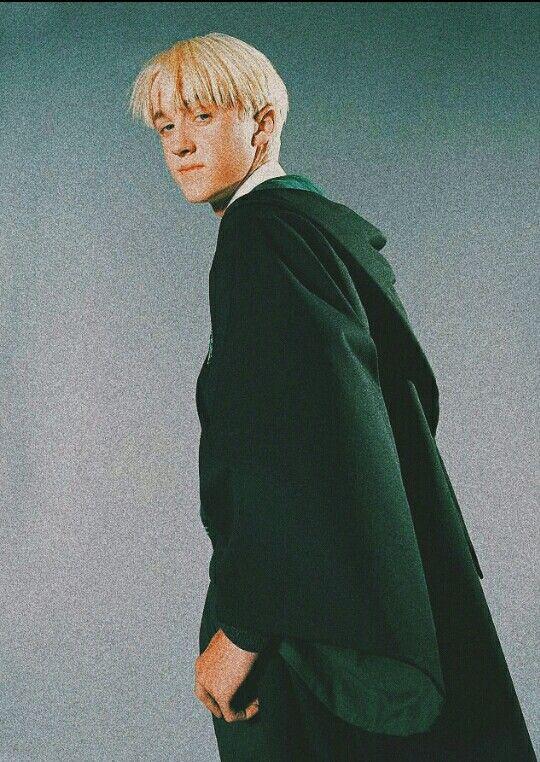 Draco Malfoy Tom Felton Draco Malfoy Draco Malfoy Hot Draco Malfoy Aesthetic