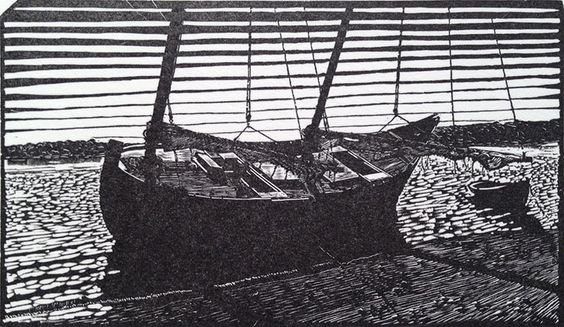 http://www.davidsongalleries.com/subjects/woodengraving-2013/cameron-lewis.jpg