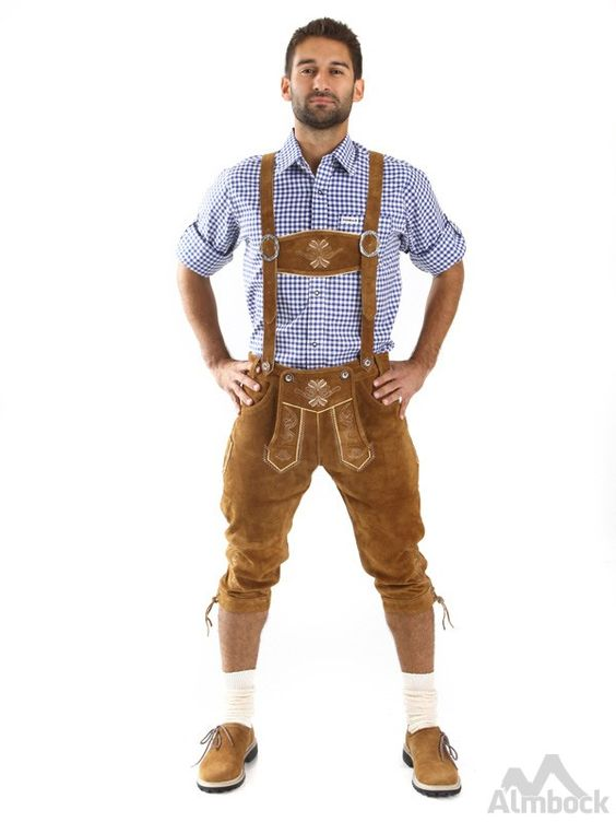 Costumes, Brown and Medium on Pinterest