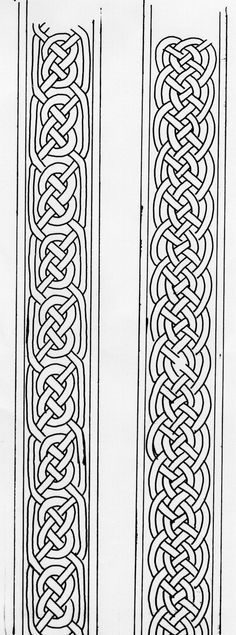 Celtic Band Tattoo Meaning : celtic, tattoo, meaning, Výsledek, Obrázku, Celtic, Armband, Tattoos, Tattoo,, Quilt,