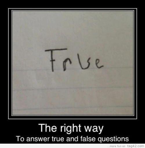 this makes me giggle haha