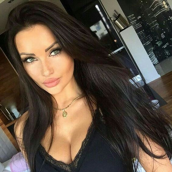 Alicia florida bikini model