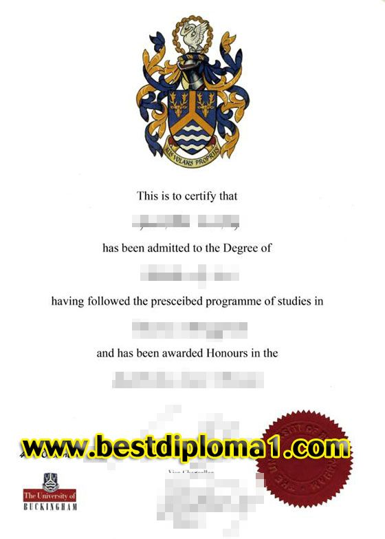 University of the arts london replica diploma buy uk diplom buy university of the arts london replica diploma buy uk diplom buy original uk diploma fake uk degrees pinterest the arts london and art yadclub Image collections