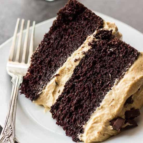 rp_CHOCOLATE-PEANUT-BUTTER-CAKE.jpg