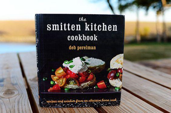 ... makes me happy  Pinterest  Smitten Kitchen, Kitchens and The Ojays