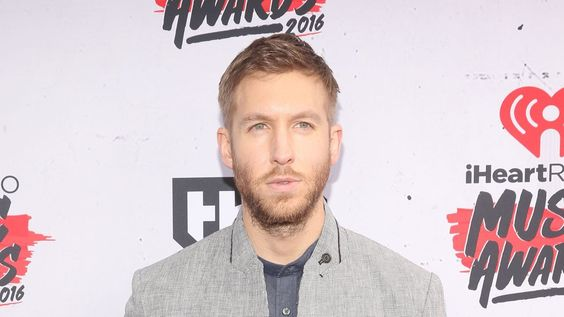 Calvin Harris gets real on his drama-filled split with Taylor Swift.