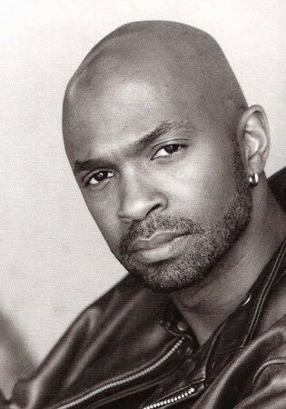 Andre B Blake