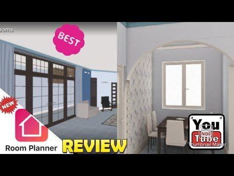 Room Planner Home Interior Floorplan Design 3d Room Planner Android Room Planner Home Des In 2020 Room Planner How To Become An Interior Designer New House Plans
