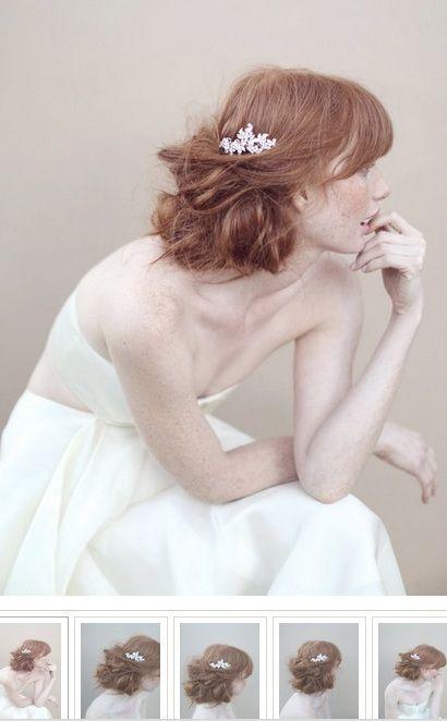 ♥婚禮♥ Twigs & Honey 2013夢幻新娘頭飾再進化 @ 後沙發的盡興人生 :: 痞客邦 PIXNET ::