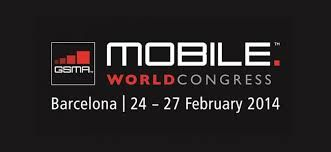 Barcelona #MWC 2014 Event - Highlights - #News - #trending