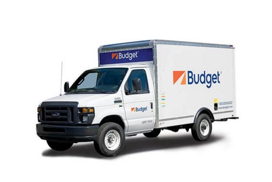 Save 20 On Budget Truck Rentals Car Rental Coupons Budget Car Rental Coupons Car Rental Deals