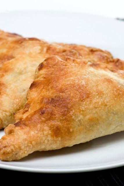 Chicken Pot Pie Turnovers.jpg
