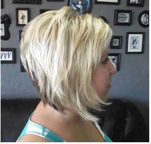 15 Concave Bob Frisuren 2019 Bob Frisur Haarschnitt Bob Haar Styling