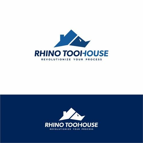 House Logo 99design Google Search Isotipos Logotipos Industrial