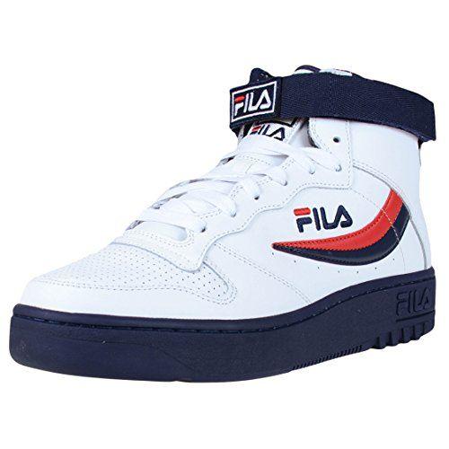buy basketball shoes online usa