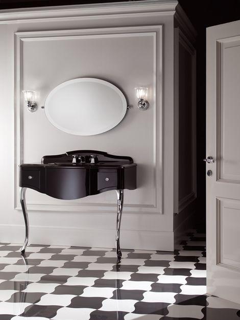 Devon amp Devon   Bathroom Furniture  Model name  Miami. Devon amp Devon   Bathroom Furniture  Model name  Miami   Projets