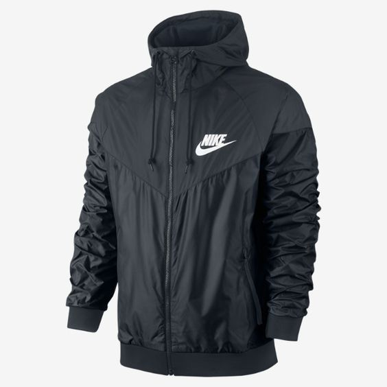 nike pull just do it pull homme capuche trail new balance. Black Bedroom Furniture Sets. Home Design Ideas
