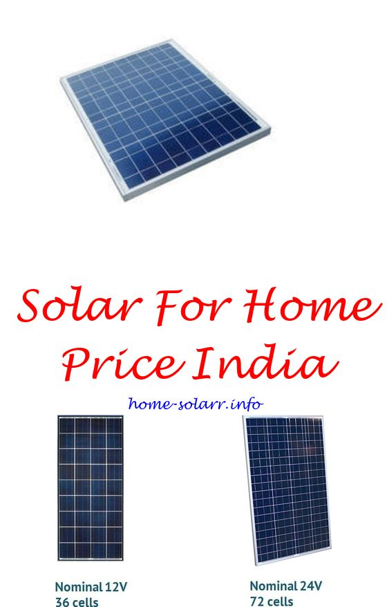 Cost To Solar Power Your Home Solar House Plans Solar Power House Passive Solar House Plans