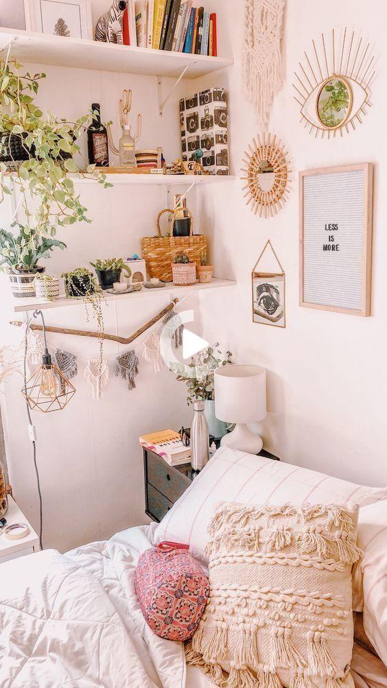 Pinterest In 2021 Bedroom Interior Redecorate Design