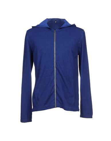 DONDUP Cardigan. #dondup #cloth #top #pant #coat #jacket #short #beachwear