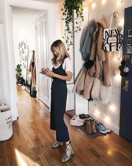 Viktoria Dahlberg (@viktoria.dahlberg) • Instagram photos and videos