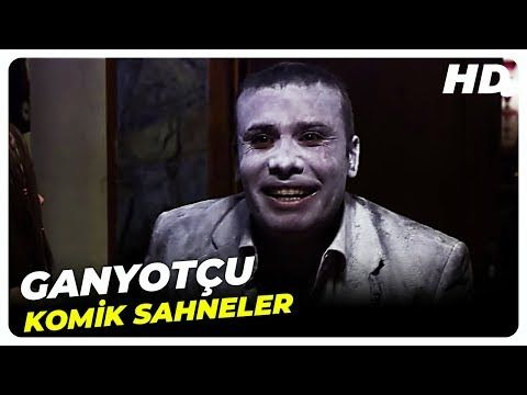 Furkan Yaman Gta 5 Youtube Komik Komedi Film