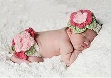 2015 nieuwe baby pasgeboren baby peuter fotografie rekwisieten gebreide unisex dierlijke kostuum outfits kleding gehaakte beanie hoeden caps(China (Mainland))