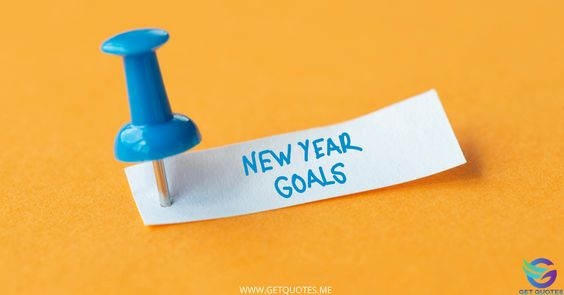 """""""Wishing you health, wealth, and happiness in the New Year ahead."""