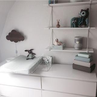 malm and s g on pinterest. Black Bedroom Furniture Sets. Home Design Ideas