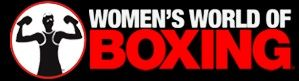 Womens World of Boxing fitness