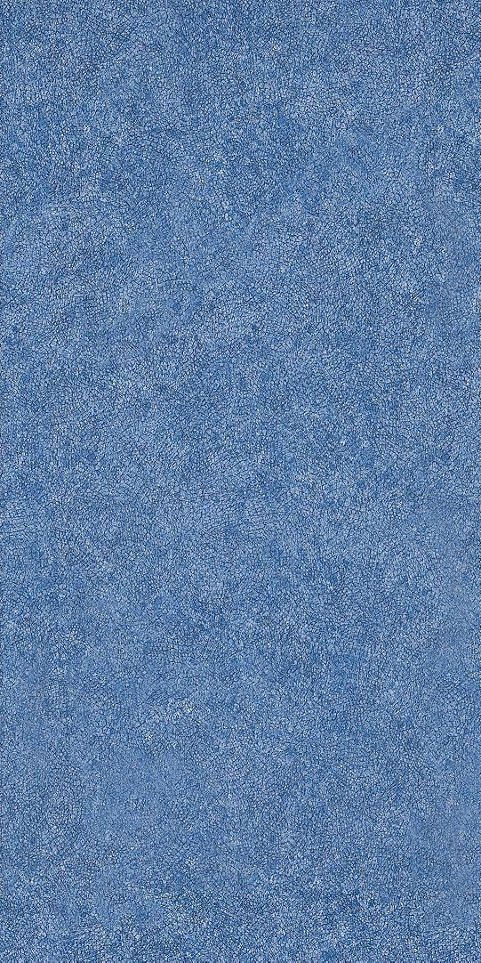 Patcraft Cmyk Commercial Tile Resilient Flooring