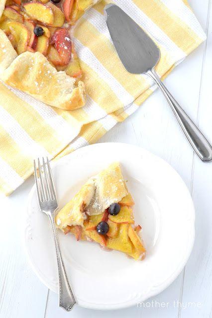 explore pie s crostata s ricotta crostata and more ricotta peaches ...