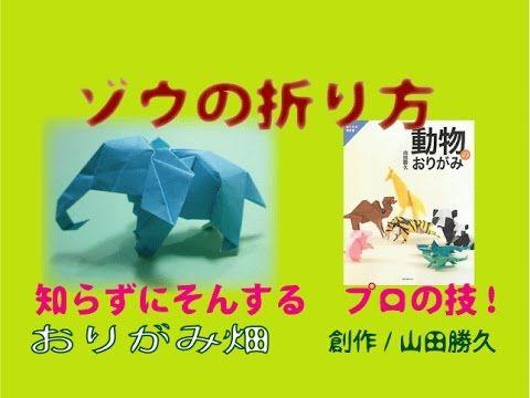 折り 折り紙 折り紙 腕時計 折り方 : jp.pinterest.com