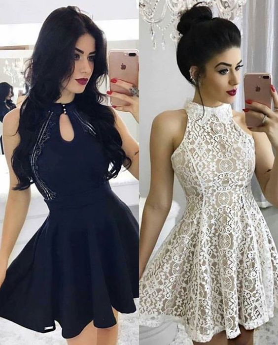 Black or White 💞 #promakeuptutor #makeup #style #fashion #nails #eyes #rates #rateme #instagood #beauty #fashionselection #fashionable #fashionblog #fashionista #fashionblogger #girl #goals #fashionpost  #stylish #beautiful #followme #bestoftheday #photos #pic #pics #picture #pictures #snapshot #color