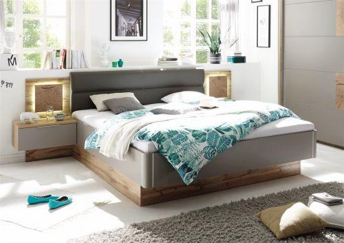 Capri 22 230 K2 180 X 200 Cm Kikahu In 2020 Furniture Home Home Decor