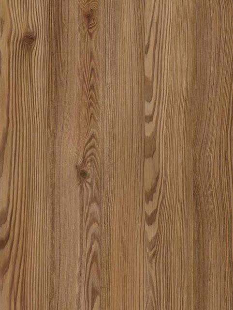 Solid Wood Doors Indoor Doors For Sale Solid Oak Interior Doors For Sale 20190205 Wooden Textures Interior Textures Texture