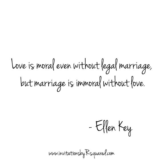 Moral Quotes About Love Awesome 15 Best Quotes  Inspirational Quotes  Love Quotes Images On