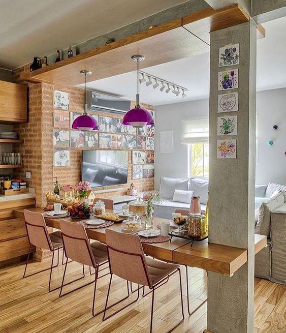 55 Modern Decor Accessories To Inspire Today interiors homedecor interiordesign homedecortips
