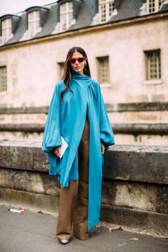 47 The Style of Clothing That Women Love the Most in the Winter of 2019 #women fashion # #mostinthewinterof2019 #thestyleofclothingthatwomenlovethe #women fashion