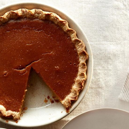 Thanksgiving Pie Recipes | Thanksgiving Pies, Pie Recipes and Pies
