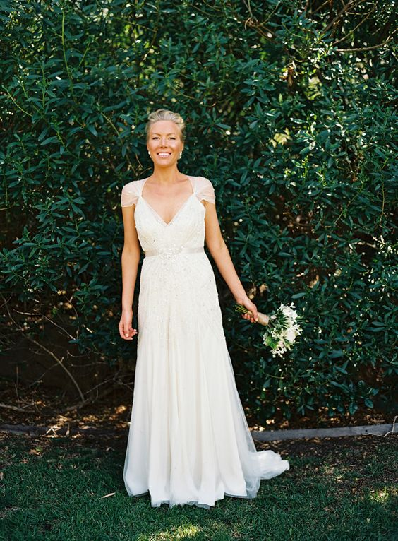Hayley + Luke {Sorrento Sailing Couta Boat Club Wedding} Stewart Leishman Photography
