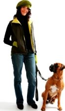 Five Things You Should Know About Dog Obedience Training